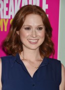 Ellie Kemper -             ''Unbreakable Kimmy Schmidt'' For Your Consideration Panel Los Angeles June 6th 2016.