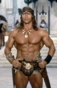 Конан Разрушитель / Conan the Destroyer (Арнольд Шварцнеггер, 1984) 18736d488348272