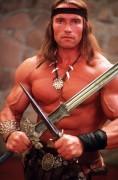 Конан Разрушитель / Conan the Destroyer (Арнольд Шварцнеггер, 1984) 19bdec488348290