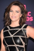 Martina McBride -                         CMT Music Awards Nashville June 8th 2016.