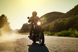 Yamaha SCR950