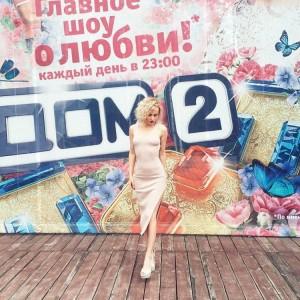 http://thumbnails116.imagebam.com/48847/750362488465640.jpg