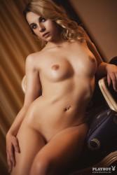 http://thumbnails116.imagebam.com/48854/ea888d488530328.jpg