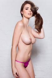 http://thumbnails116.imagebam.com/48856/f7008b488556108.jpg