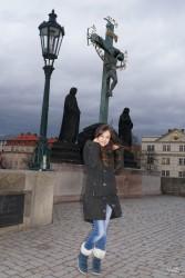 http://thumbnails116.imagebam.com/48860/4489d4488594043.jpg