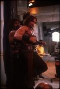 Конан Разрушитель / Conan the Destroyer (Арнольд Шварцнеггер, 1984) 3b436d488688034