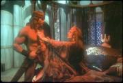 Конан Разрушитель / Conan the Destroyer (Арнольд Шварцнеггер, 1984) 8890b5488688057