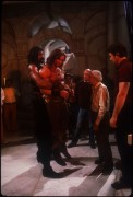 Конан Разрушитель / Conan the Destroyer (Арнольд Шварцнеггер, 1984) B00451488688041