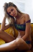 Scarlett Leithold