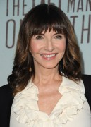 "Mary Steenburgen -              ""The Last Man On Earth"" Screening Los Angeles June 9th 2016."