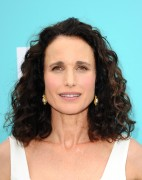 Andie MacDowell -                      Heal The Bay Event Santa Monica June 9th 2016.