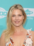 Ali Larter -              Heal The Bay Event Santa Monica June 9th 2016.