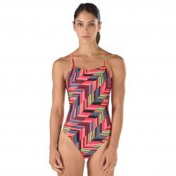 Allison Stokke swimsuit photoshoot x51