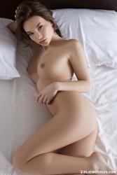 http://thumbnails116.imagebam.com/48883/42e7a4488823713.jpg