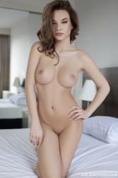 http://thumbnails116.imagebam.com/48883/a00f2c488823595.jpg