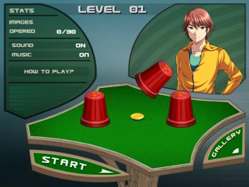 87fca7488837307 - Crossing Cups: Hentai Heaven - XXX GAME
