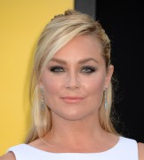 "Elisabeth Rohm -                ""Central Intelligence"" Premiere Westwood June 10th 2016."