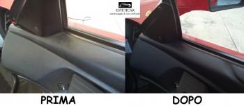 Ferrari 348 TB ripristino interni in pelle Dd554e489041609