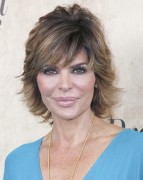 Lisa Rinna -            Ovarian Cancer Research Fund Alliance's 3rd Annual Super Saturday Santa Monica June 11th 2016.