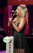 Jamie Lynn Spears -           The Grand Ole Opry Nashville June 12th 2016.