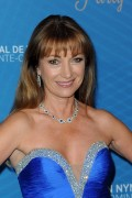Jane Seymour -           Golden Nymph Nominee Party Monte Carlo Television Festival June 15th 2016.