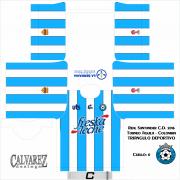 CALVAREZ 16 - Página 6 2a5721489940868