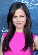 "Tammin Sursok -               ""Dead of Summer"" & ""Pretty Little Liars"" Screening Los Angeles June 15th 2016."
