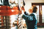 Красная жара / Red Heat (Арнольд Шварценеггер, Джеймс Белуши, 1988) - Страница 2 852cb0490336244