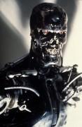 Терминатор 2 - Судный день / Terminator 2 Judgment Day (Арнольд Шварценеггер, Линда Хэмилтон, Эдвард Ферлонг, 1991) - Страница 2 28b820490625196