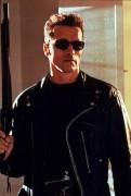 Терминатор 2 - Судный день / Terminator 2 Judgment Day (Арнольд Шварценеггер, Линда Хэмилтон, Эдвард Ферлонг, 1991) - Страница 2 40644f490625421