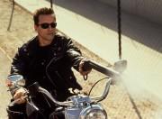 Терминатор 2 - Судный день / Terminator 2 Judgment Day (Арнольд Шварценеггер, Линда Хэмилтон, Эдвард Ферлонг, 1991) - Страница 2 413cfe490625298