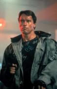 Терминатор / Terminator (А.Шварцнеггер, 1984) 456c38490624706