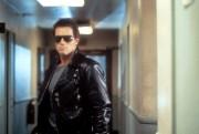 Терминатор / Terminator (А.Шварцнеггер, 1984) 4ee5f9490624507