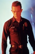 Терминатор 2 - Судный день / Terminator 2 Judgment Day (Арнольд Шварценеггер, Линда Хэмилтон, Эдвард Ферлонг, 1991) - Страница 2 587ca3490625481