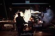 Терминатор 2 - Судный день / Terminator 2 Judgment Day (Арнольд Шварценеггер, Линда Хэмилтон, Эдвард Ферлонг, 1991) - Страница 2 74bb58490625226