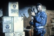 Терминатор / Terminator (А.Шварцнеггер, 1984) 7fd6ae490624688