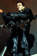 Терминатор 2 - Судный день / Terminator 2 Judgment Day (Арнольд Шварценеггер, Линда Хэмилтон, Эдвард Ферлонг, 1991) - Страница 2 83b028490625443