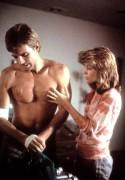 Терминатор / Terminator (А.Шварцнеггер, 1984) 84a55b490624569
