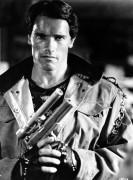 Терминатор / Terminator (А.Шварцнеггер, 1984) 971d84490624637