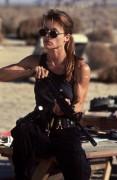 Терминатор 2 - Судный день / Terminator 2 Judgment Day (Арнольд Шварценеггер, Линда Хэмилтон, Эдвард Ферлонг, 1991) - Страница 2 9d56f0490625462