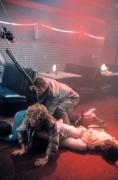 Терминатор / Terminator (А.Шварцнеггер, 1984) A20095490624591