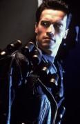 Терминатор 2 - Судный день / Terminator 2 Judgment Day (Арнольд Шварценеггер, Линда Хэмилтон, Эдвард Ферлонг, 1991) - Страница 2 A8e9b5490625361
