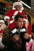 Подарок на Рождество / Jingle All the Way (Арнольд Шварценеггер, 1996) 1a827e490642831