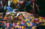 Подарок на Рождество / Jingle All the Way (Арнольд Шварценеггер, 1996) 207ccb490644415