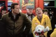 Подарок на Рождество / Jingle All the Way (Арнольд Шварценеггер, 1996) 87de88490644431