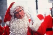 Подарок на Рождество / Jingle All the Way (Арнольд Шварценеггер, 1996) B82d78490644340