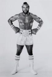 Рокки 3 / Rocky III (Сильвестр Сталлоне, 1982) - Страница 2 860b14491229775