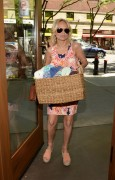 Kristin Chenoweth -             J Jill New York City June 22nd 2016.