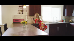 "Alyson Stoner - The Johnson's ""Calvin Kleins"" Music Video Caps"