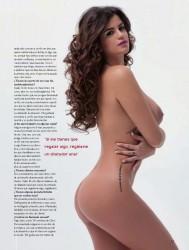 Lola Ortiz 9